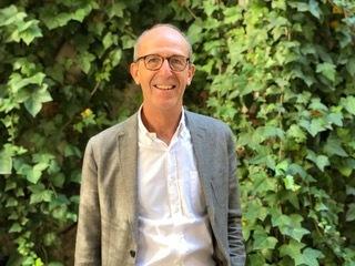 Ferran Pellisé, MD, PhD