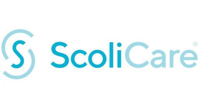 scolicare logo